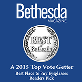 best of bethesda 2015 sidebar