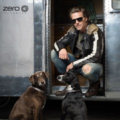 ZeroG-36X36-Empire-State-Dogs